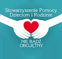 Nie bądź obojętny - Stowarzyszenie na rzecz pomocy rodzinie Ropczyce, Sędziszów Małopolski